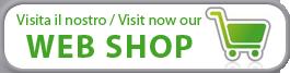 Visita il nostro WebShop