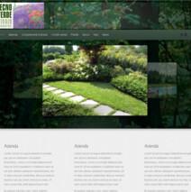 Online il nuovo sito di TecnoVerde!